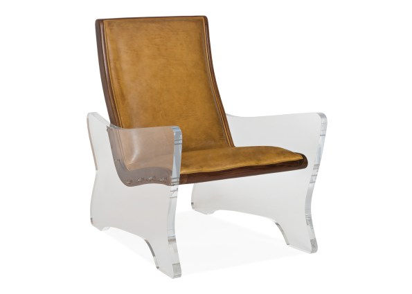 Hancock-Moore-Infinity-Chair-595x425 5 Tips for Decorating with Leather from Hancock & Moore