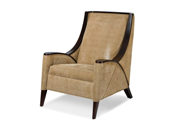 Hancock-Moore-Mood-Chair-595x425 5 Tips for Decorating with Leather from Hancock & Moore