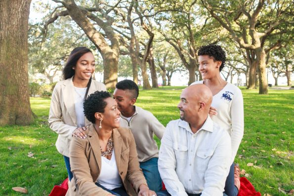 LBZZ-Photography-Vicks-6-of-151-595x397 5 Tips for Family Photos with Charleston, SC Inspiration