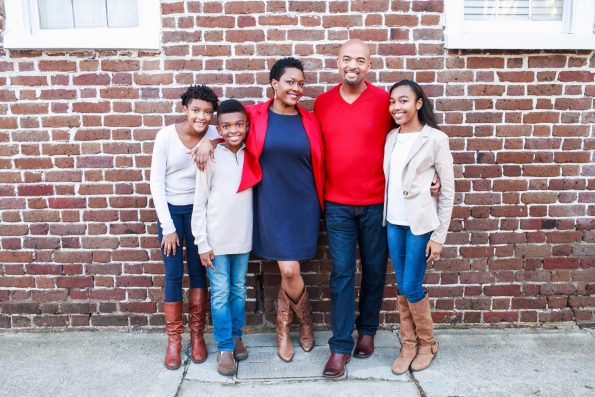 LBZZ-Photography-Vicks-81-of-151-595x397 5 Tips for Family Photos with Charleston, SC Inspiration