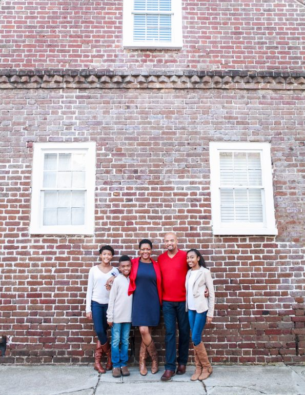 LBZZ-Photography-Vicks-85-of-151-595x770 5 Tips for Family Photos with Charleston, SC Inspiration