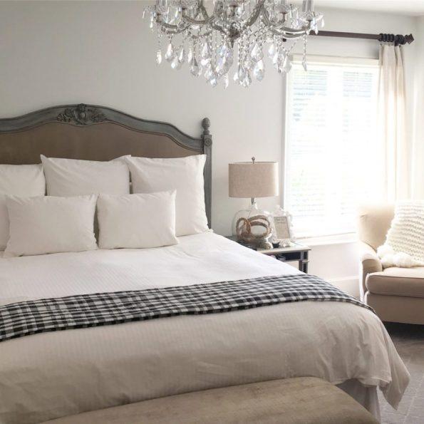 bedroom-595x595 Deena Knight, Rustic Charm in Charlotte, NC