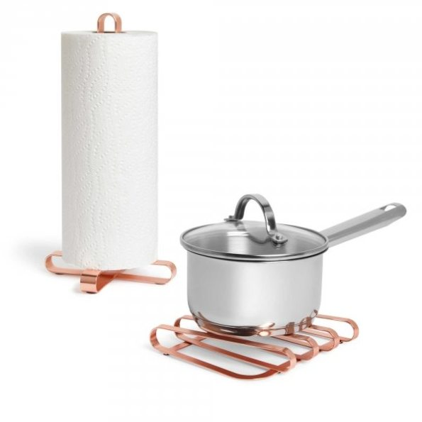 image003-2-595x595 20 Ways to Add Copper to Your Home