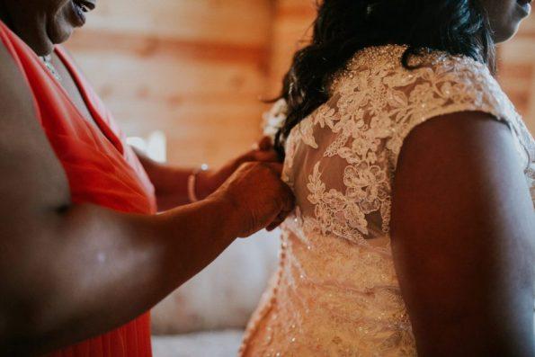 047A7478-595x397 Jackson, TN Chic Barn Wedding