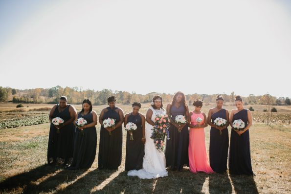 047A7806-595x397 Jackson, TN Chic Barn Wedding