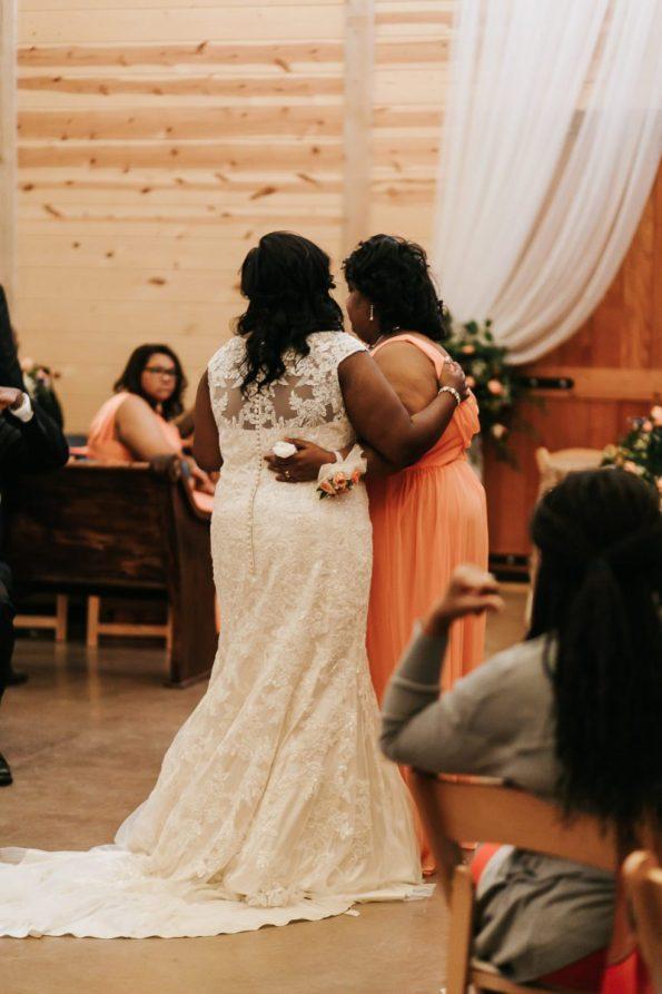 047A9547-595x893 Jackson, TN Chic Barn Wedding