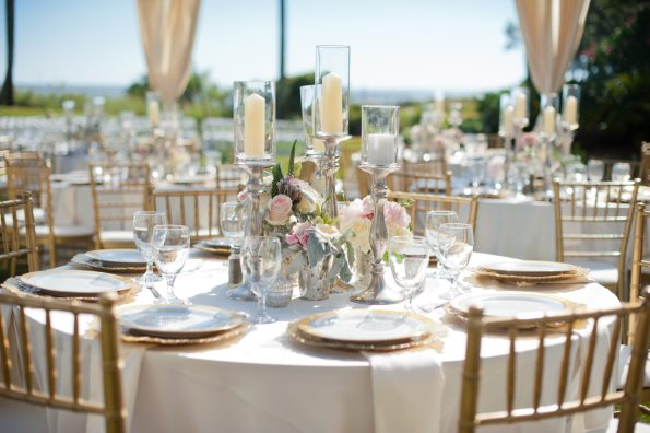1113-1-595x396 Saint Simons, GA Based Wedding Planner and Southern Belle