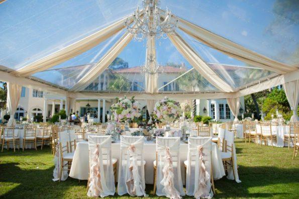 1135-595x396 Saint Simons, GA Based Wedding Planner and Southern Belle