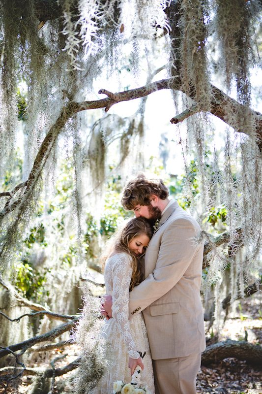 1157-1 Saint Simons, GA Based Wedding Planner and Southern Belle