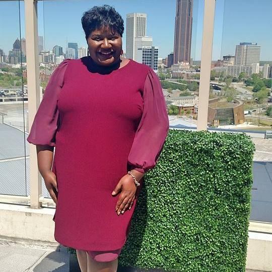14570482_672133897002_3020490553776381806_n Mississippi Belle, Pursuing Her Passion for Philanthropy