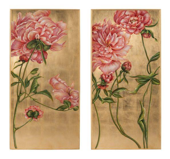 574-45-15322-595x556 8 Floral Home Decor Pieces We Adore