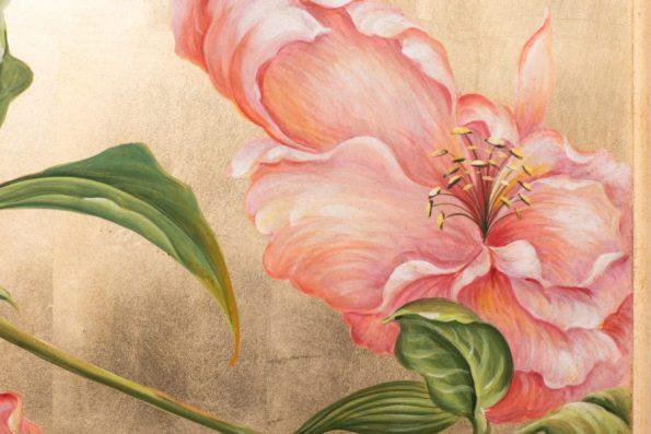 574-45-15322_04-595x397 8 Floral Home Decor Pieces We Adore