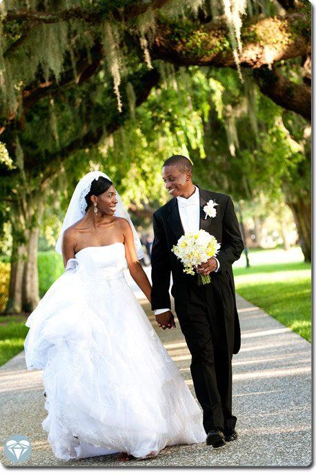 ALP_B_W_AE_0013 Saint Simons, GA Based Wedding Planner and Southern Belle