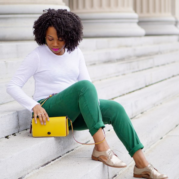 DSC07605g-595x595 Economy of Style, St. Louis Fashion Maven
