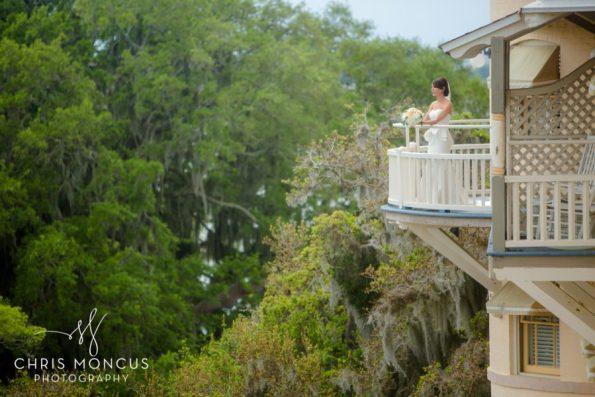 Duncan-Petrie-Wedding-Chris-Moncus-Photography-004-8422-facebook-595x397 Saint Simons, GA Based Wedding Planner and Southern Belle