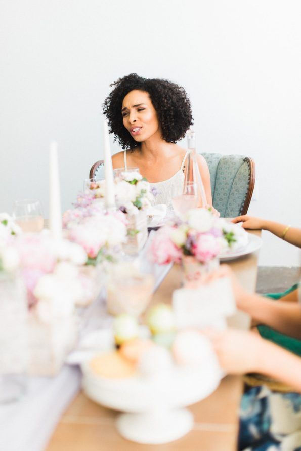 Houston-FillintheBlankStudio-InspiredBohemianEditorialPhotography-0071-595x891 4 Tips  for Proposing to your Bridesmaids - Black Southern Belle Edition