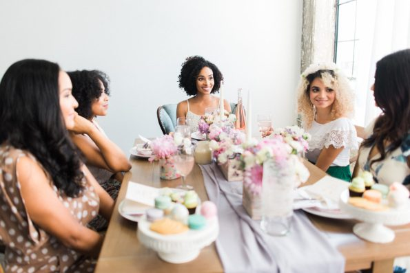Houston-FillintheBlankStudio-InspiredBohemianEditorialPhotography-0078-595x397 4 Tips  for Proposing to your Bridesmaids - Black Southern Belle Edition