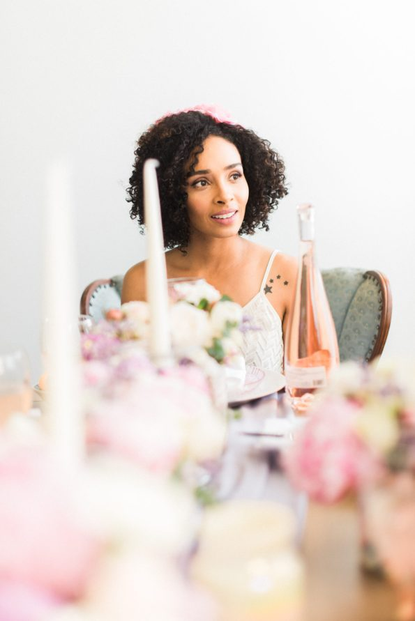 Houston-FillintheBlankStudio-InspiredBohemianEditorialPhotography-0085-595x891 4 Tips  for Proposing to your Bridesmaids - Black Southern Belle Edition