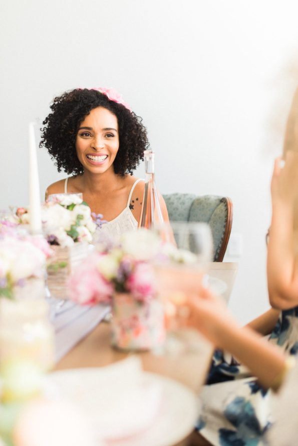 Houston-FillintheBlankStudio-InspiredBohemianEditorialPhotography-0087-595x891 4 Tips  for Proposing to your Bridesmaids - Black Southern Belle Edition