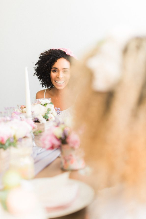 Houston-FillintheBlankStudio-InspiredBohemianEditorialPhotography-0088-595x891 4 Tips  for Proposing to your Bridesmaids - Black Southern Belle Edition