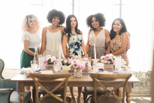 Houston-FillintheBlankStudio-InspiredBohemianEditorialPhotography-0098-595x397 4 Tips  for Proposing to your Bridesmaids - Black Southern Belle Edition