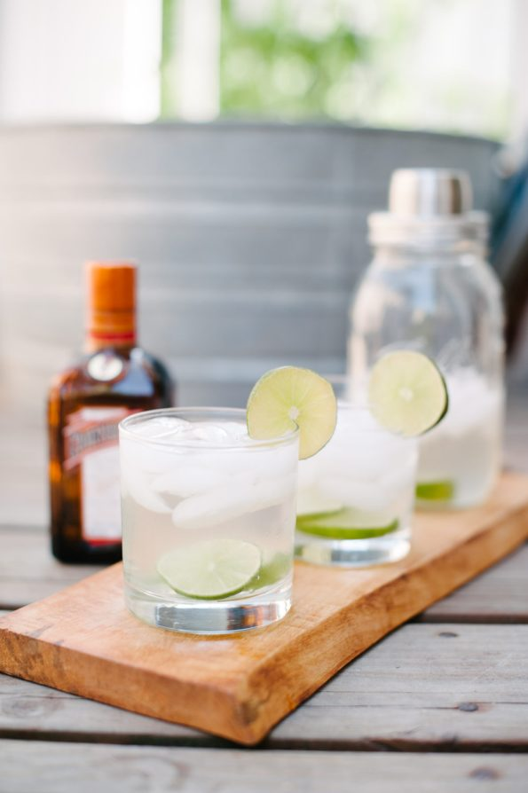Sarahs-Margarita-cocktail-3-1-595x894 5 Hosting Essentials for a Black Southern Belle Summer Party