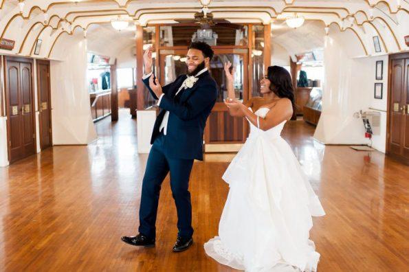 belleofLouisvilleStyledShoot-129-595x396 10 Tips to Plan a Kentucky Styled Southern Wedding