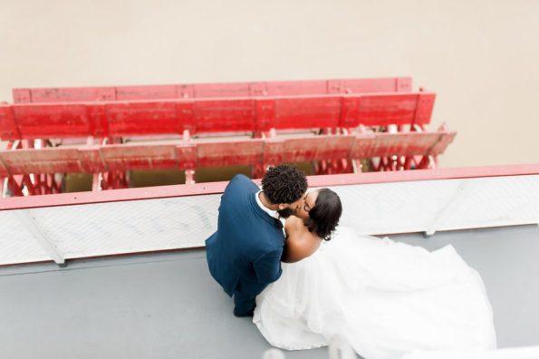 belleofLouisvilleStyledShoot-169-595x396 10 Tips to Plan a Kentucky Styled Southern Wedding