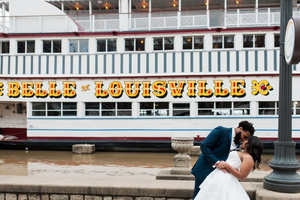 belleofLouisvilleStyledShoot-203-595x396 10 Tips to Plan a Kentucky Styled Southern Wedding