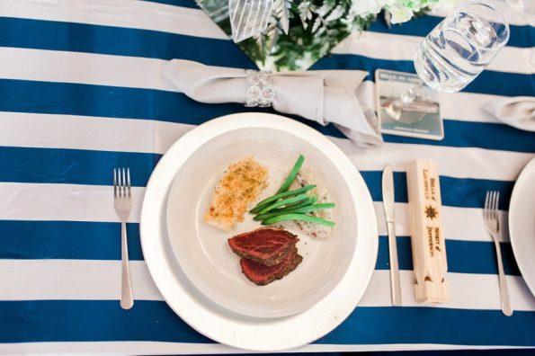 belleofLouisvilleStyledShoot-86-595x396 10 Tips to Plan a Kentucky Styled Southern Wedding