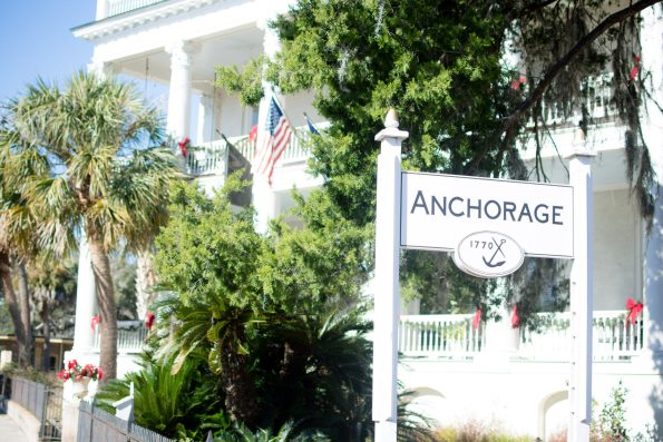 blacksouthernbelle1of79-595x397 Black Southern Belle Travel: 11 Things to Do in Beaufort, SC