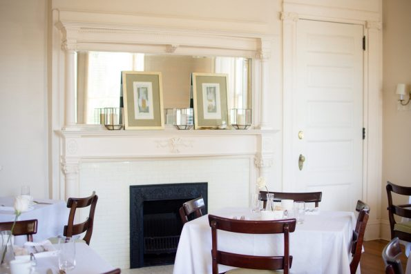 blacksouthernbelle6of79-595x397 Black Southern Belle Travel: 11 Things to Do in Beaufort, SC