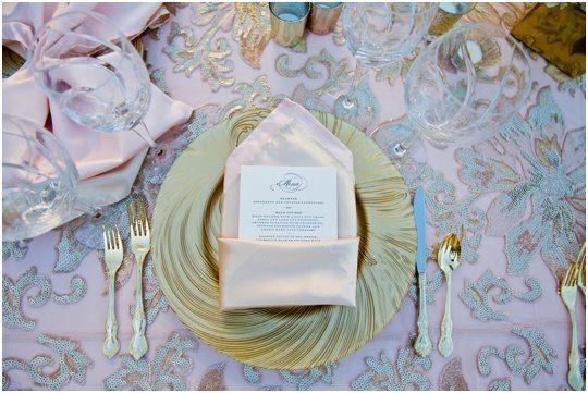 cocktails-details-wedding-planning-blog_0126 Saint Simons, GA Based Wedding Planner and Southern Belle