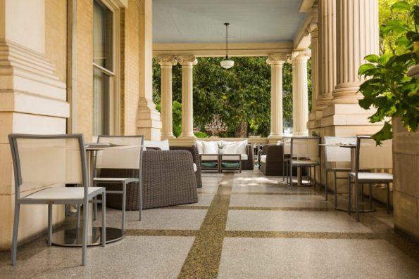jake-holt-2013-hotel-ella-22-595x397 Hotel Ella: Austin, TX Refinement and History