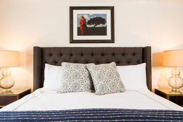 jake-holt-2013-hotel-ella-34-595x397 Hotel Ella: Austin, TX Refinement and History