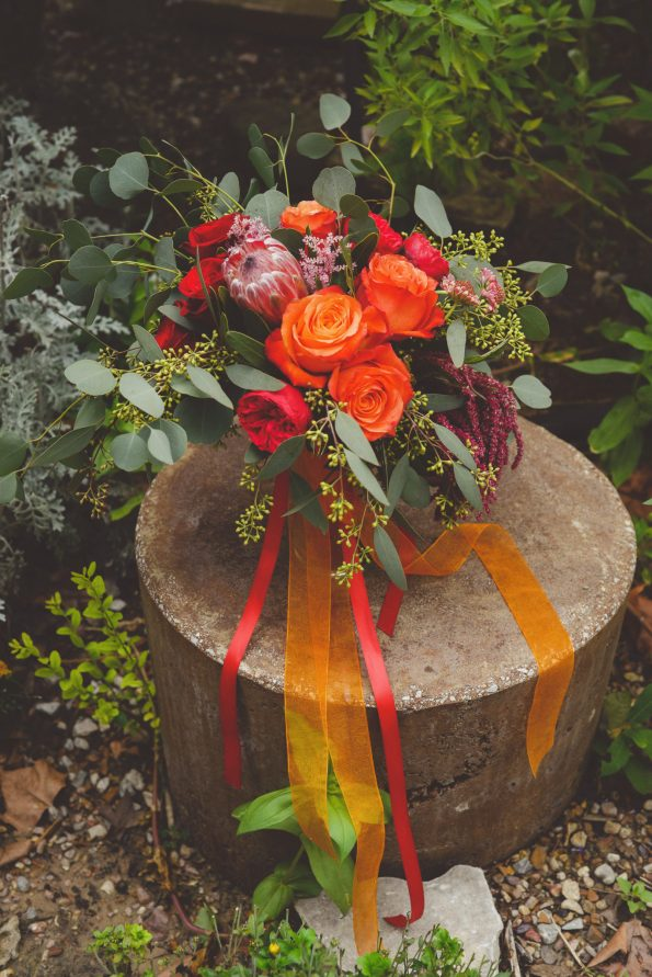 styled-1-595x891 Tips for Styling a Rustic Wedding