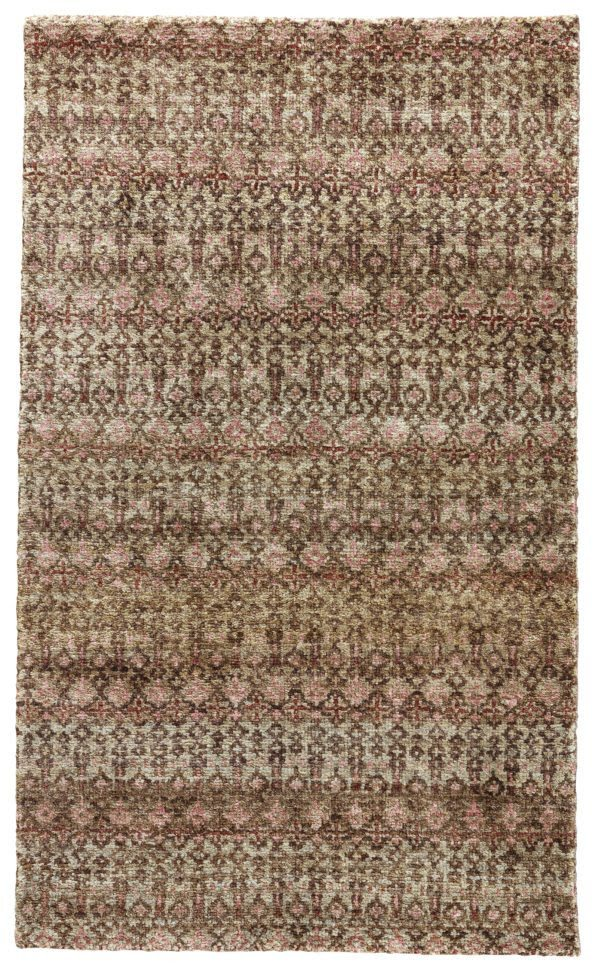 unnamed-10-595x971 3 Tips on How to Choose a Rug from JAIPUR Living
