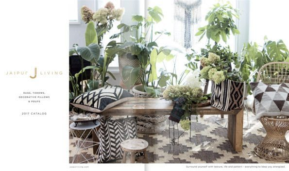 unnamed-7-595x352 3 Tips on How to Choose a Rug from JAIPUR Living