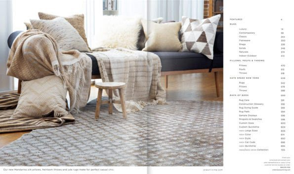 unnamed-8-595x352 3 Tips on How to Choose a Rug from JAIPUR Living