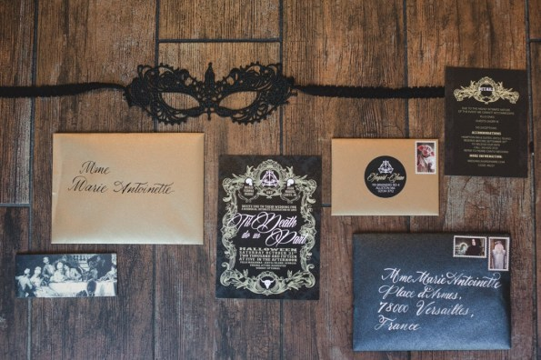 villa-marianna-jekyll-island-wedding-planner-coordinator_0442-595x396 Saint Simons, GA Based Wedding Planner and Southern Belle