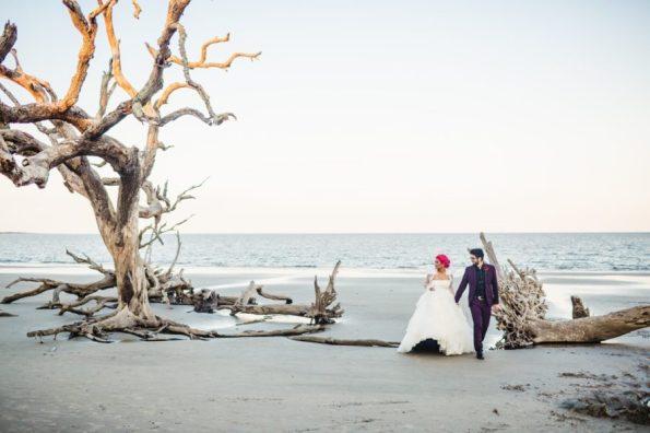 villa-marianna-jekyll-island-wedding-planner-coordinator_0528-595x396 Saint Simons, GA Based Wedding Planner and Southern Belle