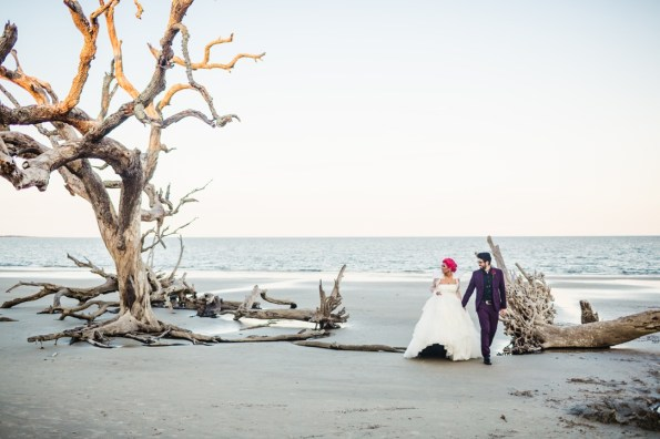 villa-marianna-jekyll-island-wedding-planner-coordinator_0528-595x396 Saint Simons, GA Based Wedding Planner and Southern Belle