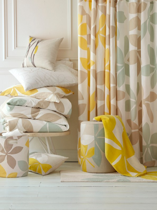 H101_EDITORIAL_ST17h_0013-595x797 4 Inspirations for Adding Textiles to Your home from Judy Ross