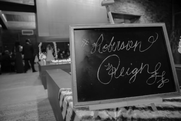 Roberson-323-roberson-reign-595x397 Spelhouse Love Reigns in Music City