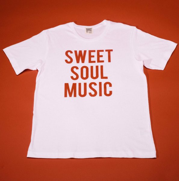 SWEETSOULMUSIC-595x601 9 Pieces of Southern Music Inspired Father's Day Gifts