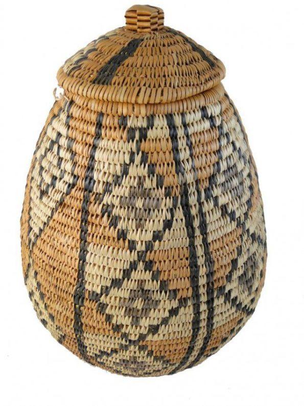 basket-595x794 Tips for Design Inspired by Nature from Winston-Salem Designer