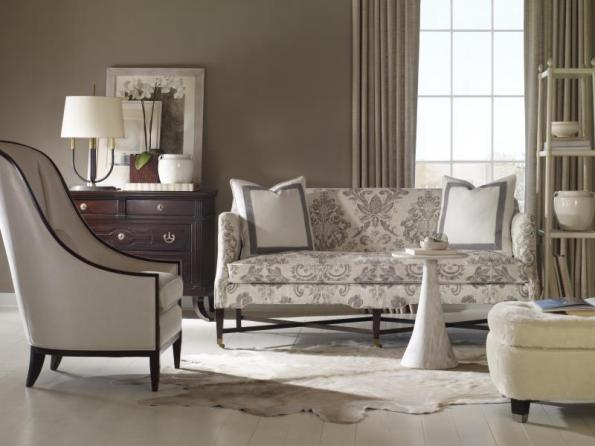 image-gallery-2d-595x446 5 Reasons I Can't Wait for High Point Market and the Design Bloggers Tour