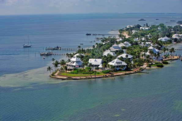 useppa-595x397 4 Places To Get Married in Fort Myers & Sanibel, FL