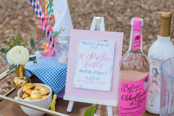 BSB_TinyTassel_Easter-27-of-79-595x397 5 Tips How to Host a Black Southern Belle Easter