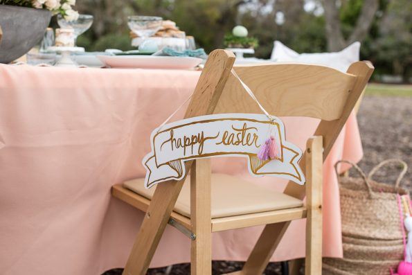 BSB_TinyTassel_Easter-3-of-79-595x397 5 Tips How to Host a Black Southern Belle Easter